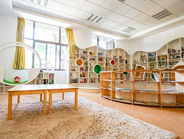 classroom-design-ideas