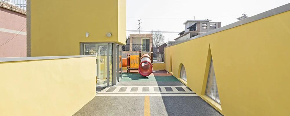 children's play (4)